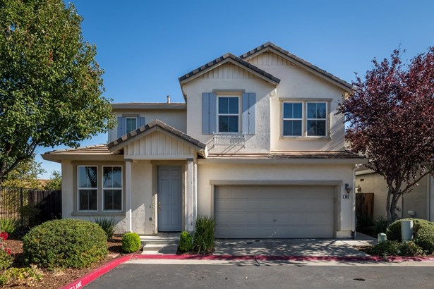 882 Courtyards Loop, Lincoln, CA - USA (photo 1)