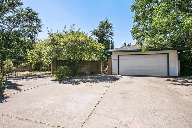 7001 Zeeland Drive, Citrus Heights, CA - USA (photo 1)