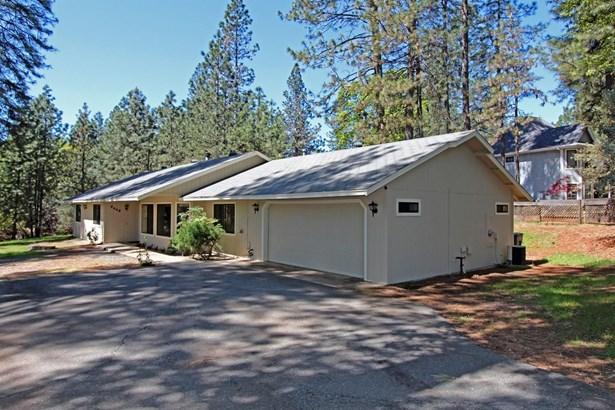 6440 Longridge Court, Foresthill, CA - USA (photo 1)