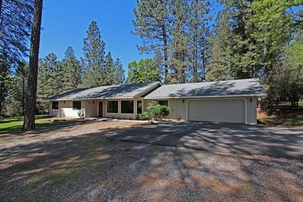 6440 Longridge Court, Foresthill, CA - USA (photo 2)