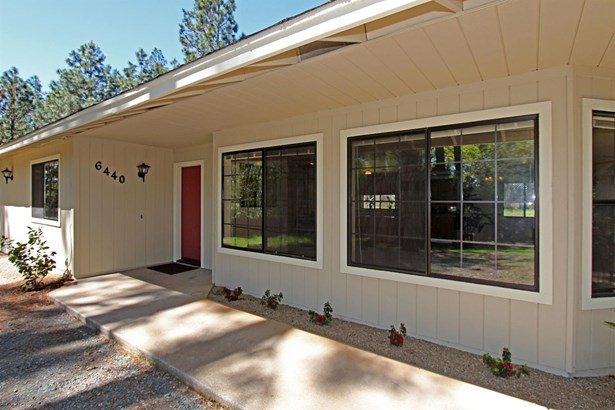 6440 Longridge Court, Foresthill, CA - USA (photo 3)