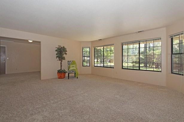6440 Longridge Court, Foresthill, CA - USA (photo 4)