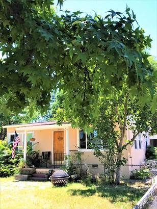 7241 Leonard Avenue, Citrus Heights, CA - USA (photo 2)