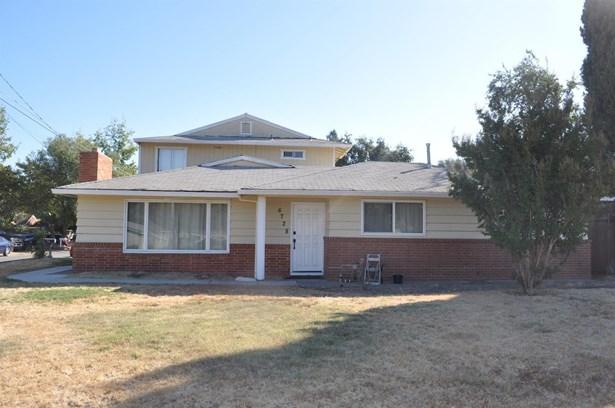 6728 Sylvan Road, Citrus Heights, CA - USA (photo 1)