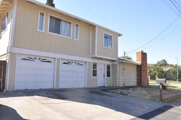 6728 Sylvan Road, Citrus Heights, CA - USA (photo 2)