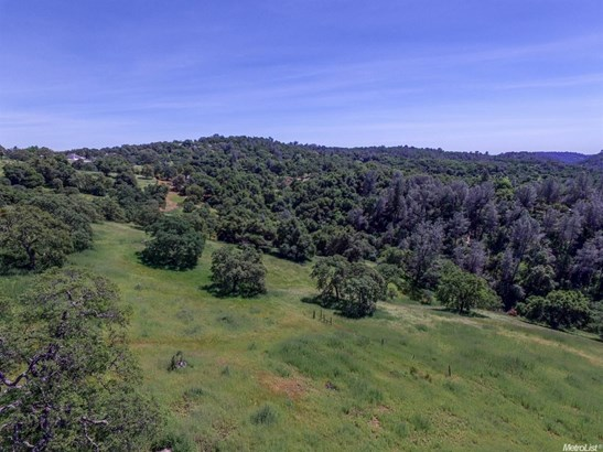 0 North Oak Ridge Circle, El Dorado, CA - USA (photo 3)