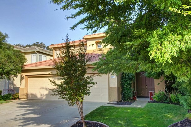 3274 Europa Street, Roseville, CA - USA (photo 1)