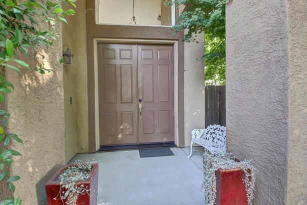 3274 Europa Street, Roseville, CA - USA (photo 2)