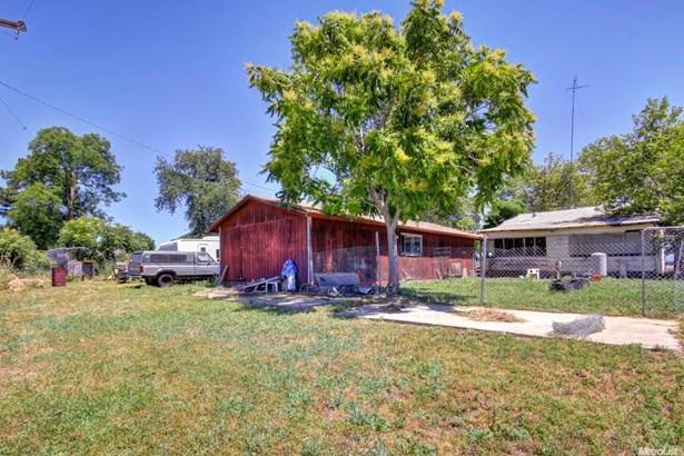 9260 Atkinson Street, Roseville, CA - USA (photo 3)