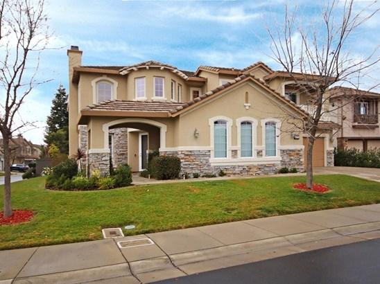 3857 Snelling Lane, Sacramento, CA - USA (photo 3)