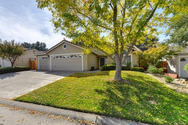 15120 Reynosa Drive, Rancho Murieta, CA - USA (photo 2)