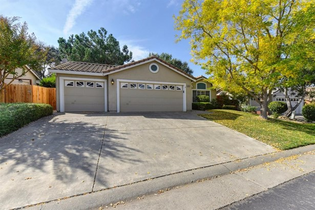 15120 Reynosa Drive, Rancho Murieta, CA - USA (photo 3)
