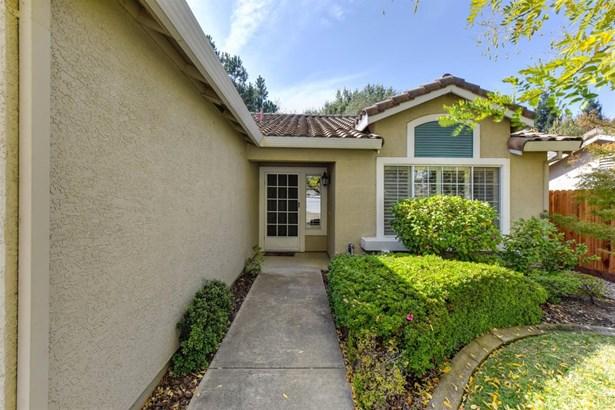 15120 Reynosa Drive, Rancho Murieta, CA - USA (photo 4)