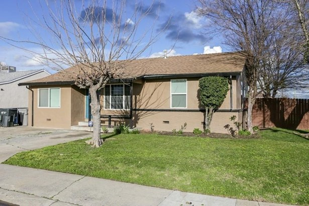5961 Mclaren Avenue, Sacramento, CA - USA (photo 1)
