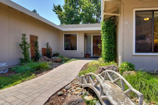 625 Fillmore Street, Davis, CA - USA (photo 2)