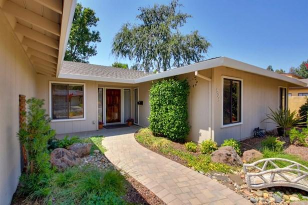 625 Fillmore Street, Davis, CA - USA (photo 3)