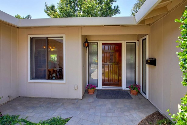 625 Fillmore Street, Davis, CA - USA (photo 4)