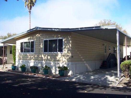 3901 Lake Road 107, West Sacramento, CA - USA (photo 1)
