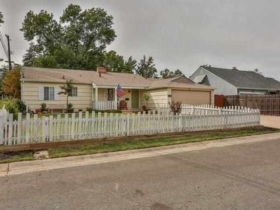3205 Eastwood Road, Sacramento, CA - USA (photo 2)