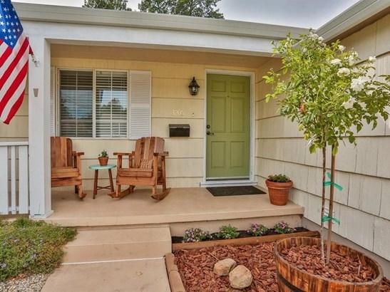 3205 Eastwood Road, Sacramento, CA - USA (photo 3)