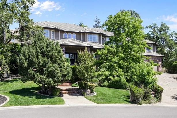 2075 Lockridge Place, El Dorado Hills, CA - USA (photo 1)