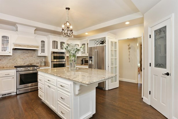 2075 Lockridge Place, El Dorado Hills, CA - USA (photo 3)