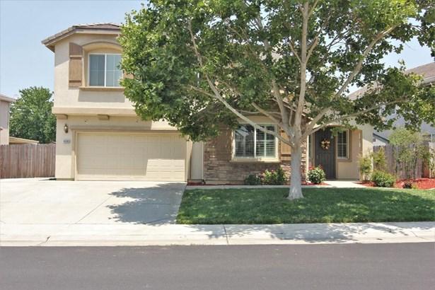 10285 Nick Way, Elk Grove, CA - USA (photo 1)