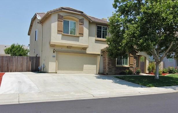 10285 Nick Way, Elk Grove, CA - USA (photo 2)