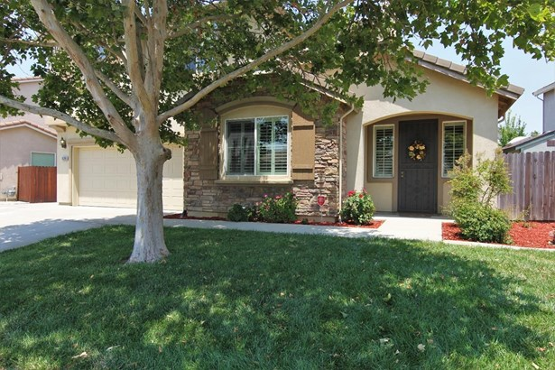 10285 Nick Way, Elk Grove, CA - USA (photo 4)