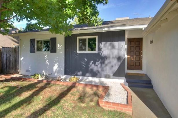 3511 Kroy Way, Sacramento, CA - USA (photo 2)