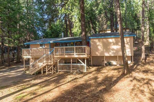 2850 Lilac Road, Pollock Pines, CA - USA (photo 1)