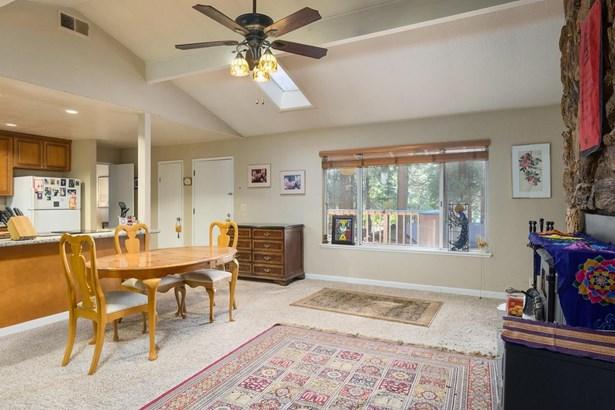 2850 Lilac Road, Pollock Pines, CA - USA (photo 2)