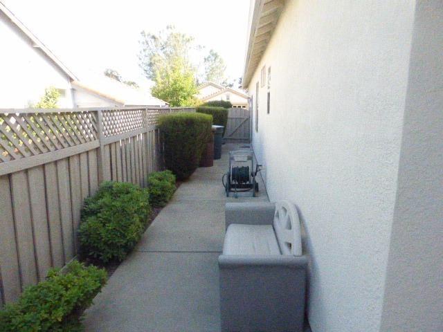 2365 Hidden Hills Lane, Lincoln, CA - USA (photo 2)