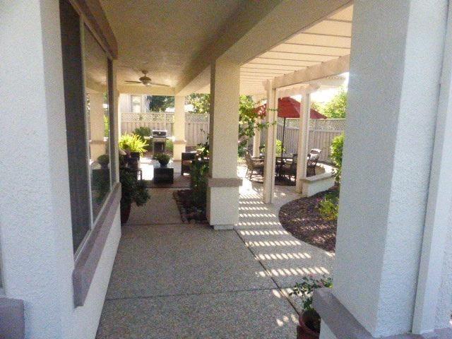 2365 Hidden Hills Lane, Lincoln, CA - USA (photo 3)