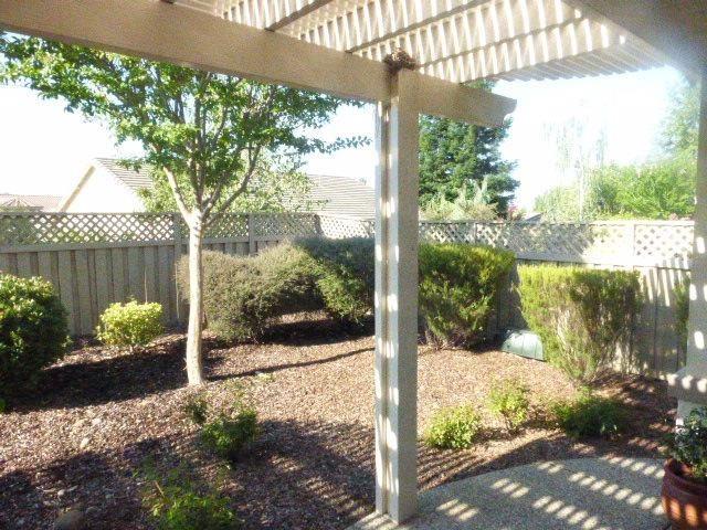 2365 Hidden Hills Lane, Lincoln, CA - USA (photo 5)