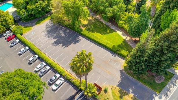 6207 Riverside Blvd Boulevard, Sacramento, CA - USA (photo 4)
