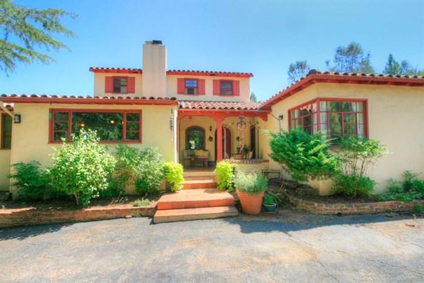 363 Rio Vista Drive, Auburn, CA - USA (photo 1)