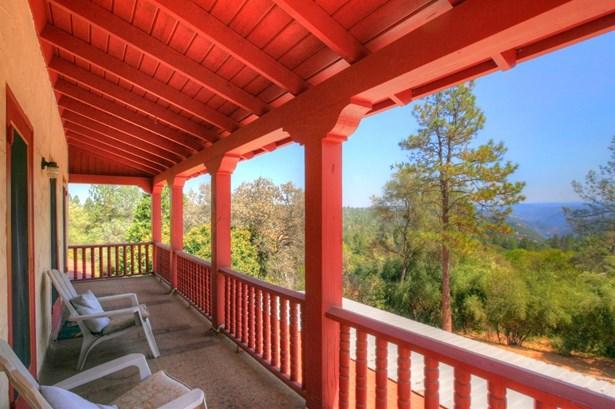 363 Rio Vista Drive, Auburn, CA - USA (photo 3)