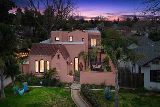 1140 2nd Avenue, Walnut Grove, CA - USA (photo 1)