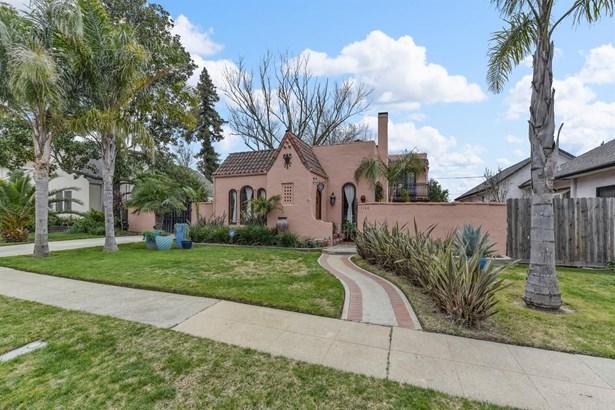 1140 2nd Avenue, Walnut Grove, CA - USA (photo 2)