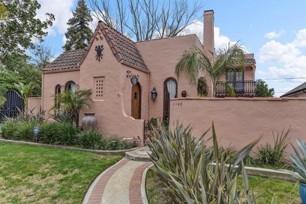 1140 2nd Avenue, Walnut Grove, CA - USA (photo 3)