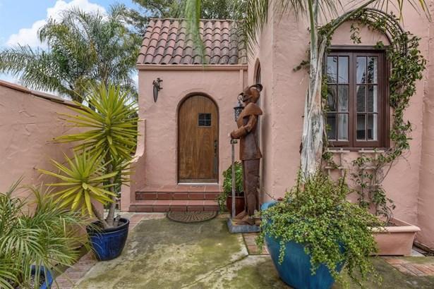 1140 2nd Avenue, Walnut Grove, CA - USA (photo 5)