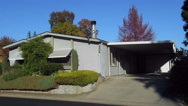 6908 Gold Oak Lane, Citrus Heights, CA - USA (photo 1)