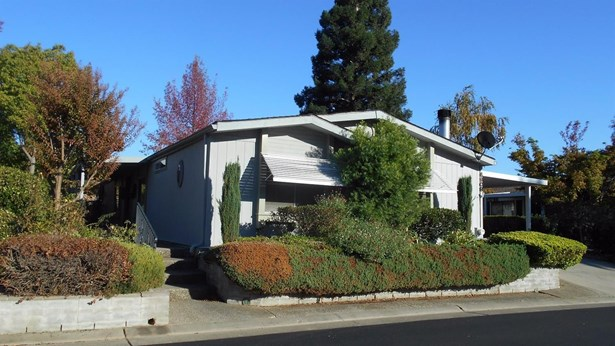 6908 Gold Oak Lane, Citrus Heights, CA - USA (photo 2)