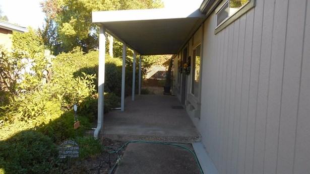 6908 Gold Oak Lane, Citrus Heights, CA - USA (photo 5)
