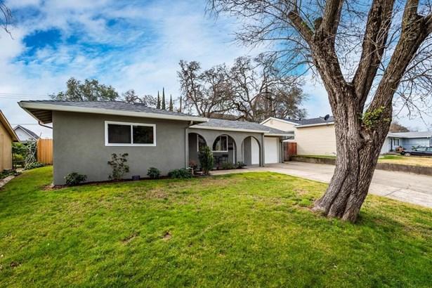 8032 Glen Eva Way, Citrus Heights, CA - USA (photo 3)