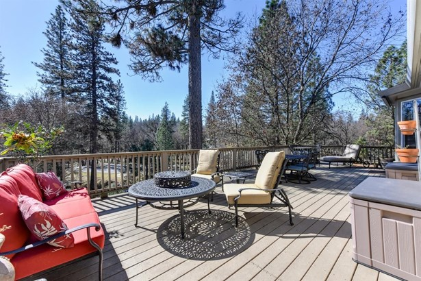6812 Gray Court, Foresthill, CA - USA (photo 2)