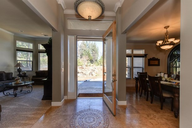 6812 Gray Court, Foresthill, CA - USA (photo 3)