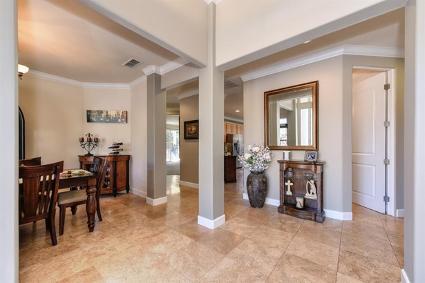 6812 Gray Court, Foresthill, CA - USA (photo 4)