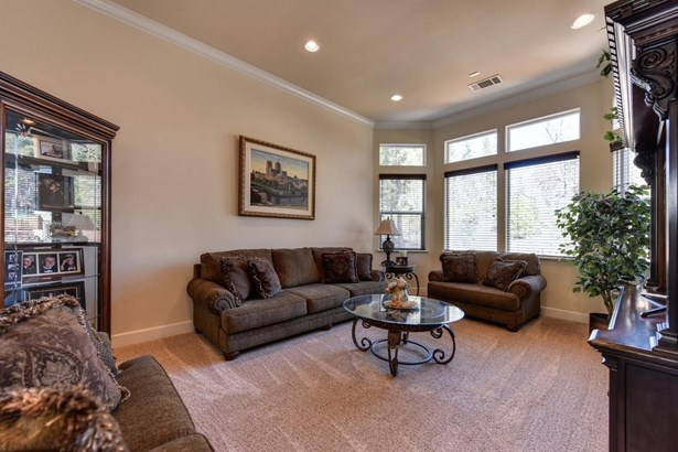 6812 Gray Court, Foresthill, CA - USA (photo 5)